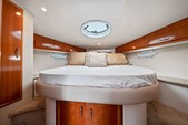 30 ft. Carver Yachts 33 Super Sport Motor Yacht Boat Rental Seattle-Puget Sound Image 9