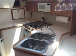 33 ft. Catalina 320 Sloop Boat Rental Washington DC Image 7