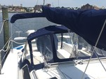 33 ft. Catalina 320 Sloop Boat Rental Washington DC Image 3