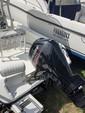 18 ft. Mako Marine 184 CC W/115EXLPT 4-S  Center Console Boat Rental Boston Image 1