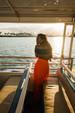 40 ft. Other High Capacity Pontoon Pontoon Boat Rental Miami Image 6