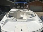 21 ft. Ebbtide Boats 2100 Mystique Cruiser Boat Rental Rest of Southwest Image 6