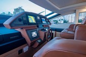 80 ft. Pershing 80 Motor Yacht Boat Rental Miami Image 10