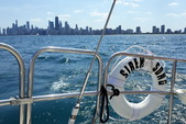36 ft. S2 Yachts by Tiara Yachts 11.0A Sloop Boat Rental Chicago Image 1