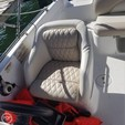 21 ft. Hurricane Boats SD 2100 Bow Rider Boat Rental West Palm Beach  Image 11