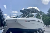 24 ft. Yamaha 242 Limited E-Series  Bow Rider Boat Rental Rest of Southeast Image 1