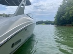 24 ft. Yamaha 242 Limited E-Series  Bow Rider Boat Rental Rest of Southeast Image 2