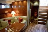78 ft. Leopard 23M Sport Motor Yacht Boat Rental Miami Image 18
