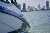 19 ft. Yamaha AR190  Bow Rider Boat Rental Miami Image 1