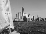 27 ft. O'Day O'day 272 Sloop Boat Rental New York Image 3