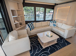 72 ft. Other 72 Absolute Motor Yacht Boat Rental Miami Image 2