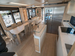 72 ft. Other 72 Absolute Motor Yacht Boat Rental Miami Image 4