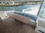 72 ft. Other 72 Absolute Motor Yacht Boat Rental Miami Image 6