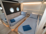 72 ft. Other 72 Absolute Motor Yacht Boat Rental Miami Image 13