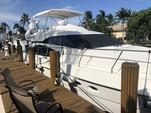58 ft. Azimut Yachts 58 Flybridge Boat Rental West Palm Beach  Image 8