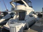 36 ft. Meridian Yachts 341 Sedan Motor Yacht Boat Rental Fort Myers Image 22