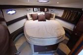 36 ft. Meridian Yachts 341 Sedan Motor Yacht Boat Rental Fort Myers Image 8