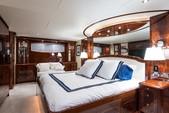 116 ft. Lazzara Marine Custom 116 Mega Yacht Boat Rental West Palm Beach  Image 8