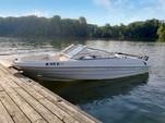 18 ft. Bayliner 1750 Capri  Bow Rider Boat Rental Rest of Northeast Image 1