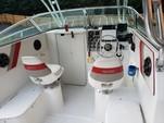 22 ft. Other Wa sportfisher Cuddy Cabin Boat Rental Seward Image 3