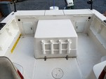 22 ft. Other Wa sportfisher Cuddy Cabin Boat Rental Seward Image 4