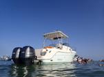 31 ft. Robalo 305 WA W/2-F300XCA Walkaround Boat Rental Miami Image 22