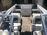 19 ft. Reinell 185. Runabout Boat Rental Sacramento Image 5