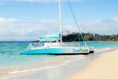 64 ft. Other Catamaran Catamaran Boat Rental Hawaii Image 2