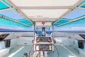 64 ft. Other Catamaran Catamaran Boat Rental Hawaii Image 3