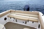 22 ft. Sea Fox 226 Traveler Bow Rider Boat Rental Boston Image 5