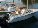 22 ft. Sea Fox 226 Traveler Bow Rider Boat Rental Boston Image 1