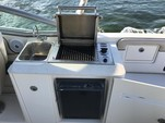 30 ft. Sea Ray Boats 290 Sundeck Bow Rider Boat Rental Miami Image 1