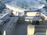30 ft. Sea Ray Boats 290 Sundeck Bow Rider Boat Rental Miami Image 2