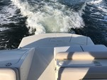 30 ft. Sea Ray Boats 290 Sundeck Bow Rider Boat Rental Miami Image 3