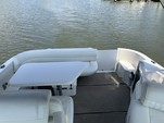 33 ft. Cruisers Yachts 3075 Express Cruiser Boat Rental Washington DC Image 4