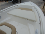 19 ft. Key West Boats 189 FS Center Console Boat Rental West Palm Beach  Image 1