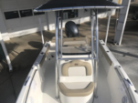 19 ft. Key West Boats 189 FS Center Console Boat Rental West Palm Beach  Image 2