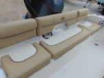 19 ft. Key West Boats 189 FS Center Console Boat Rental West Palm Beach  Image 3