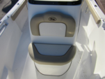 19 ft. Key West Boats 189 FS Center Console Boat Rental West Palm Beach  Image 5
