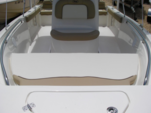 19 ft. Key West Boats 189 FS Center Console Boat Rental West Palm Beach  Image 6