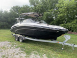 24 ft. Yamaha 242 Limited S  Jet Boat Boat Rental Rest of Northeast Image 1