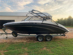 24 ft. Yamaha 242 Limited S  Jet Boat Boat Rental Rest of Northeast Image 3