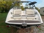 24 ft. Yamaha 242 Limited S  Jet Boat Boat Rental Rest of Northeast Image 5
