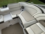 24 ft. Yamaha 242 Limited S  Jet Boat Boat Rental Rest of Northeast Image 16