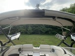24 ft. Yamaha 242 Limited S  Jet Boat Boat Rental Rest of Northeast Image 18