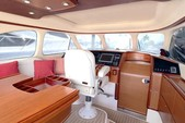 44 ft. Other 44 Motor Yacht Boat Rental Miami Image 1