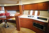 44 ft. Other 44 Motor Yacht Boat Rental Miami Image 2