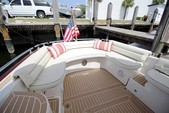 44 ft. Other 44 Motor Yacht Boat Rental Miami Image 4