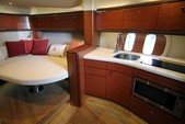 44 ft. Other 44 Motor Yacht Boat Rental Miami Image 7