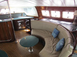 56 ft. Other Fountaine-pajot Marquises 56' Catamaran Boat Rental Panamá Image 18